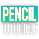 Pencil TUTORIELS