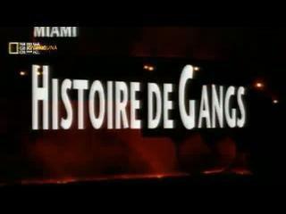 Histoire2gangs miami part1