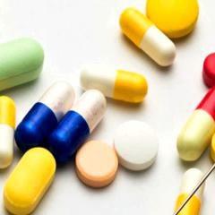 1/3 des gens prendraient des médicaments pouvant causer la dépression comme effet secondaire