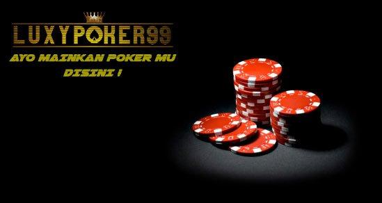Agen Poker Online 303 Resmi Terbaik Dan Terpercaya