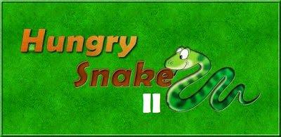 تحميل لعبة الثعبان Hungry Snake 2 | تحميل العاب كمبيوتر