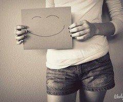 Mon blog émotionnelle