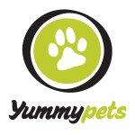 Yummypets - Réseau social pour animaux de compagnie