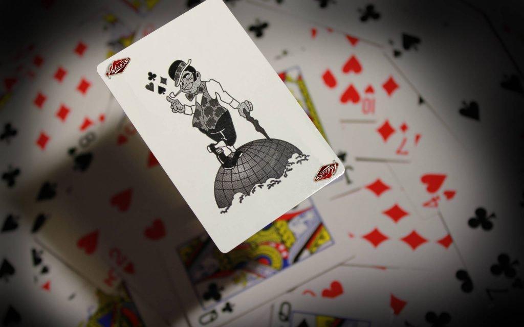 Daftar Poker Online Tercepat Di Indonesia