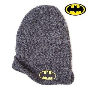 Bonnet Batman ref 313 | eBay