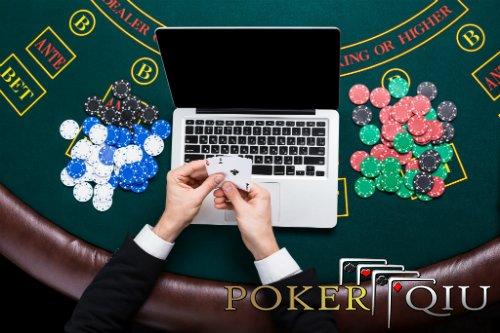 Trik judi poker Menghindari dari Kekalahan