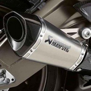 Best Motorcycle Exhaust/Muffler Reviews and Buyers Guide in 2017