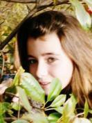 Profil de Léa sur Miss Princesse : Concours - Miss - Election - Mini - Starlettes