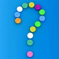 5 questions à poser au médecin pour l'aider à «déprescrire» chez les 65 ans et plus