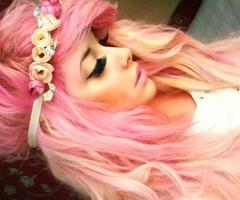 Pink ♡