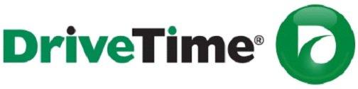 Mydrivetime.com Login - Bridgecrest Payment Center Customer Service Phone Number | Wink24News