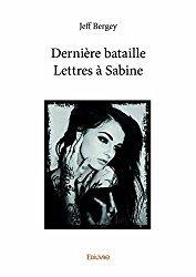 Amazon.fr: Jeff Bergey: Livres, Biographie, écrits, livres audio, Kindle
