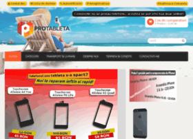Piese GSM si Tableta - www.protableta.ro -