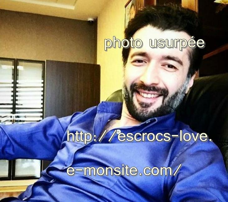 Ravan Bashirov - Acteur, usurpé