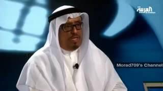 ضاحي خلفان: العصيان قادم إلى الخليج ومعلوماتي مؤكده