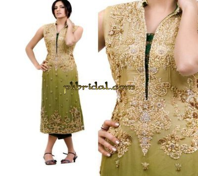 www pkbridal com - The Largest Online Store for Bridal Wear