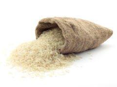 Eau de riz (diarrhée)