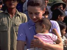 Audrey Hepburn® Society