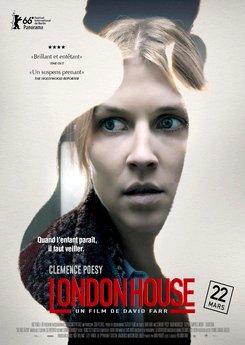 London House   tousfilms : Regarder Film Streaming vf Gratuit/film streaming vk