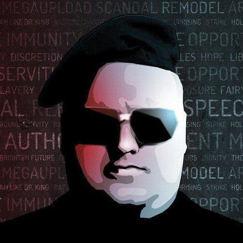 Kim Dotcom : « Les Etats-Unis veulent coloniser Internet »