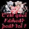 C QUOI L'AMOUR POUR TOI - Blog de amour788