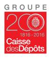 200th Anniversary: Caisse des Dépôts Group | Un groupe public au service de l'interêt général et du développement économique. Frederic VIDAL en a ete le salarie pendant longtemps.