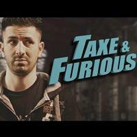 """""""Taxe & Furious 2"""", nouvelle parodie belge de """"Fast & Furious"""" - ViKE"""