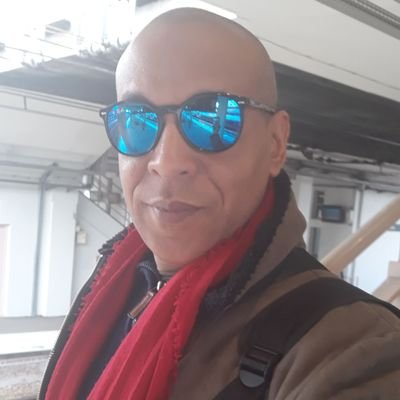 Tony Cantero Suárez (Social Media Manager - CM) (@TonyCantero)   Twitter