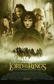 Free download movie torrents, full movie torrents | FapTorrent.com