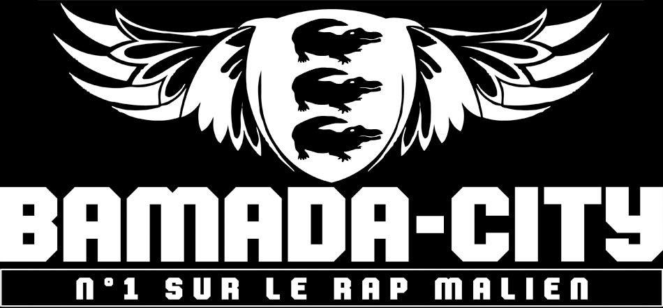 LEZY BOOZA Feat. KALI – ARMÉE MALIENNE | bamada-city