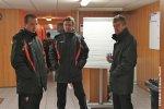 FC Lorient football club - site officiel