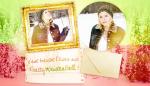{ Kristen Bell Fan Forum }