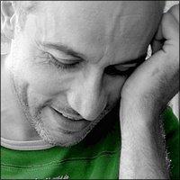 Le polyamour ou les amours plurielles - André Baechler