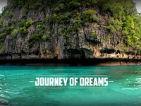 Music4: Journey of Dreams