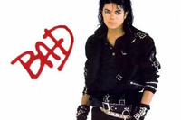MICHAEL JACKSON VIT TRES BIEN • #BAD25 | CHRONYX.be : we love urban music !