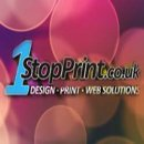 PVC Banners for Easy Advertising