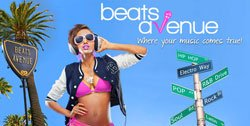 Beats Avenue | Beats For Sale | Buy Instrumentals Online | Download Free Music | Rap Hip Hop Pop And Club Beats