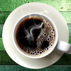 Caféine: combien de cafés filtre, expressos, thés ou colas recommandés par jour? (Santé Canada)