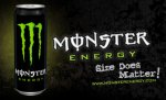 Monster Energy Drink® | Home