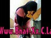 Jeune 9a7ba Hijab Arab Girl Fucked - XNXX.COM