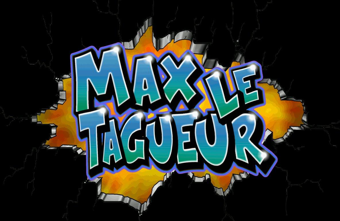 Créer votre graffiti personnalisé en ligne