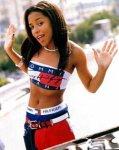 Blog de doudou-aaliyah - Doudou-Aaliyah