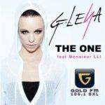 G-LENA 3 ème single (The One) en exclusivité sur GOLD FM (Belgique) | Facebook