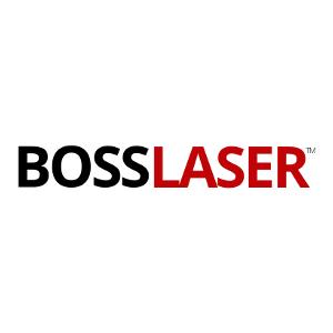 bosslaser.com