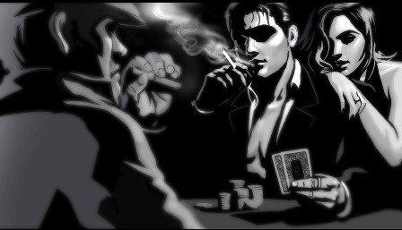Cara Main Game Poker Dan Blackjack Bersama Agen Judi Terbaik