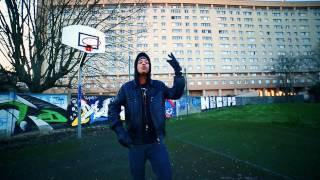 Publié par Mickael sur www.clip-mizik.tv