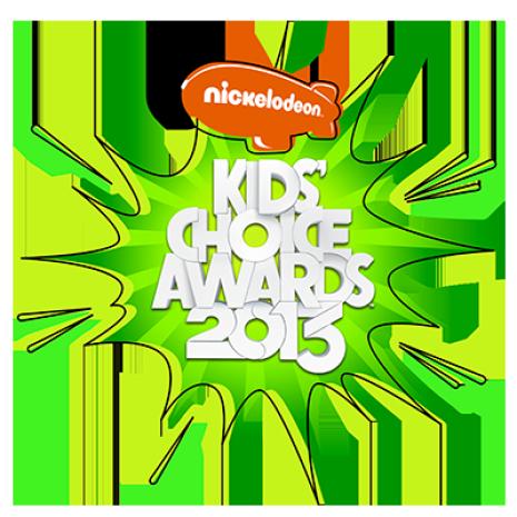 Kids Choice Awards 2013 - Vote Now - KCA 2013