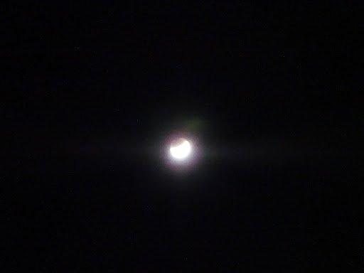 2015-09-28 l'éclispe de Lune