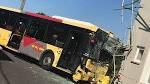 07-05-2018 - Motegnée - Accident Bus du Tec - Recherche Google
