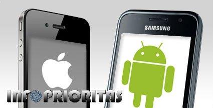 Tips Membeli Smartphone Mewah Dengan Harga Ekonomis